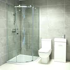 Walk In Shower Enclosures For Small Bathrooms Images Of Walk In Showers Walk In Shower Units Creative Of Walk In