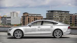 lexus recall airbag 2017 2015 2017 audi a7 recalled for airbag failure 17 700 u s