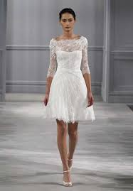 civil wedding dress wedding dresses