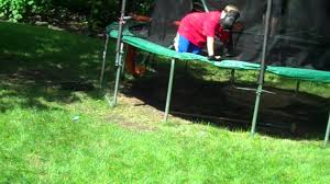 kids doing funny backyard wrestling entrances youtube