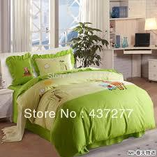 Girls Horse Comforter Girls Horse Comforter Set Home Design Ideas