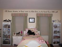 beautiful horse bedroom ideas on equestrian themed bedrooms for