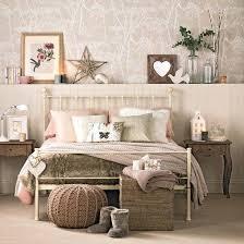 vintage style bedrooms vintage bedroom pinterest vintage decorating ideas for bedrooms best