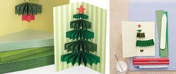 another handmade tree card scraplifters