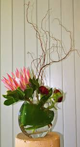 Flower Dining Table 44 Best Hopper Deco Floral Images On Pinterest Easels Flower