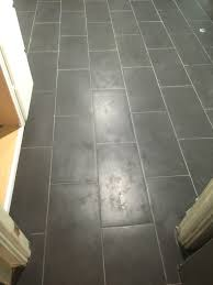 remove grout stains from porcelain tile designs