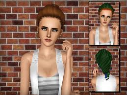 Sims Hehehehe Meme - awesome 207 best the sims 2 images on pinterest wallpaper site