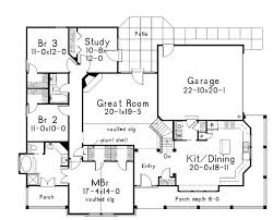 traditional farmhouse plans the 25 best traditional house plans ideas on