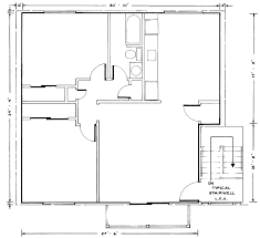 Umass Floor Plans Aster Fields Aster Fields