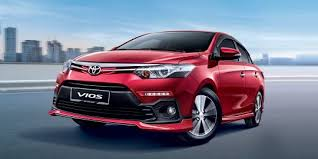 toyota vehicles price list toyota cars malaysia price images specs reviews 2018 promos