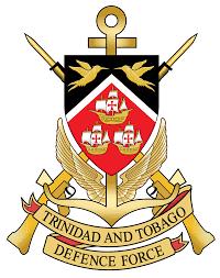 Flag For Trinidad And Tobago Trinidad And Tobago Defence Force Wikipedia