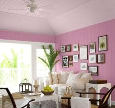 house stain color ideas primitive farm house living room paint