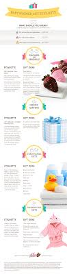 2nd baby shower baby shower gift etiquette shari s berries