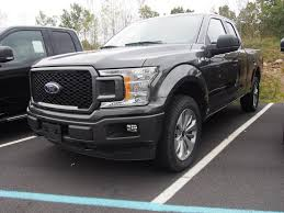 new 2018 ford f 250 for sale in dickson city pa stock 18302