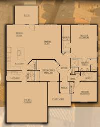 house plans with finished basement 3 bedroom 2 bath house plans with basement story house plans with