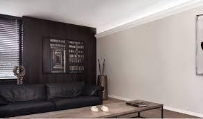 molding ideas for living room living room molding ideas