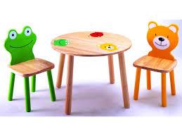 table chambre enfant cuisine chaise pour enfant chaise gamer ensemble table