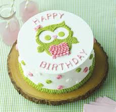 want to enhance your party cake skills learn how to transfer