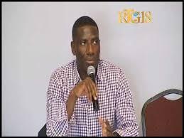 d orations chambre haiti assemblée générale de la chambre agricole et professionels d
