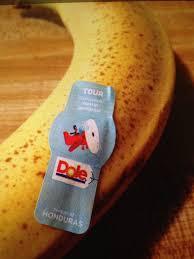 color your world u2013 banana mania teleportingweena