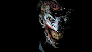clown graphics 89 clown graphics backgrounds scary desktop hd wallpaper scary images cool wallpapers every