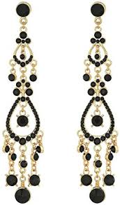 Chandelier Earrings Earrings Chandelier Earrings Women Shipped Free At Zappos