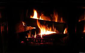 gel fireplace 8 steps binhminh decoration