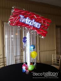 487 best balloons candyland images on pinterest balloons