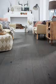 Mannington Laminate Wood Flooring Mannington Hand Crafted Rustics Hardwood Engineered Wood Flooring
