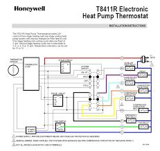 progeny p3 wiring diagram progeny p3 wiring diagram