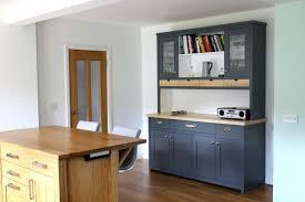 modern looking kitchens dressers cream modern kitchen dresser modern kitchen dresser