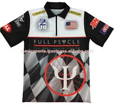 motocross jersey custom custom racing motocross jersey motorcycle racing jersey buy