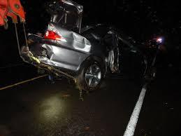 victim identified in saturday fatal crash on highway 38 local