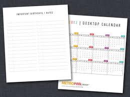 196 best calendar schmalander images on pinterest calendar