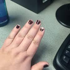 lavee nail salon 20 photos u0026 39 reviews nail salons 2809 n