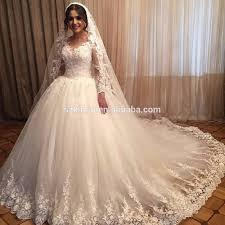grossiste robe de mariã e grossiste robe de mariée princess arabe acheter les meilleurs robe
