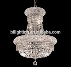 Crystal Parts For Chandeliers Chandelier Crystal Spare Parts Thesecretconsul Com