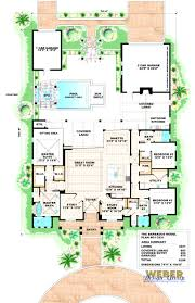 house plans tropical design hahnow brilliant corglife