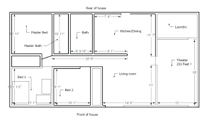 home layout ideas home layout design tiny home layout home bar layout and design