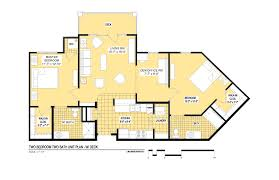 in apartment floor plans retirement living apartment floorplans raleigh cary apex nc