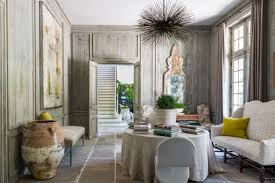 Home Decor Atlanta Ga Ballard Design Inspired Diy Home Decor Painted Furniture Ideas