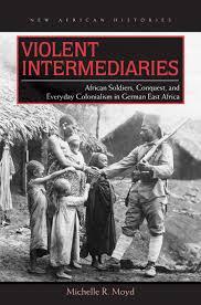 new african histories ohio university press swallow press
