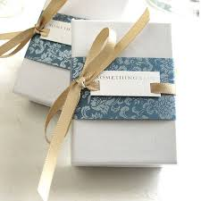 wedding gift craft ideas best 25 wedding gift wrapping ideas on diy wrapping