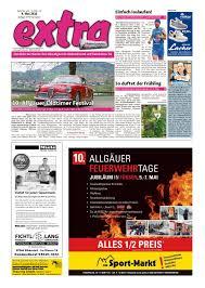 Schlafzimmerschrank Pallen Extra Immenstadt Vom Donnerstag 3 November By Rta Design Gmbh
