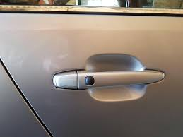 touch up paint lexus ls 460 ls430 door handle cover ls 400 lexus ls 430 lexus ls 460