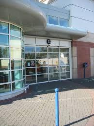 erneside shopping centre enniskillen ah design