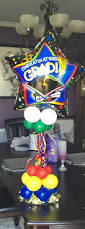 25 best graduation balloons images on pinterest graduation