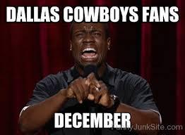 Dallas Cowboys Memes - funny dallas cowboy memes pictures