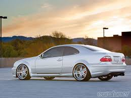55 amg mercedes for sale mercedes clk 55 amg coupe rods mercedes