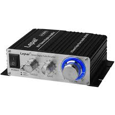 top audio brands home theater amazon com amplifiers